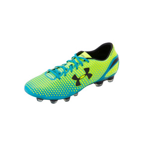 언더아머 축구화 1259401 UA CLUTCHFIT FORCE HG JP