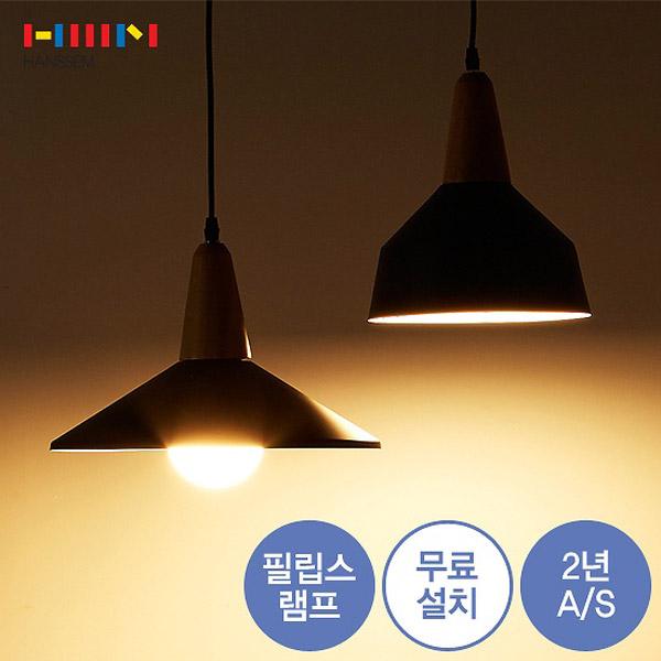 �ѻ� LED �� �Ҵ�Ʈ 2�� A+BŸ��_��� (���ἳġ)/����/�ֹ��/��Ź��/�dz�/����/��ǰ/������/���